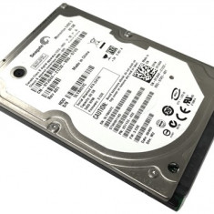 "HDD HARD DISK LAPTOP Seagate Momentus 5400.3 ST980811AS 80GB SATA 1.5Gb/s 2.5"" - HDD laptop"