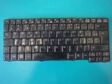 Tastatura laptop, Fujitsu Siemens