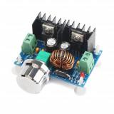 Sursa alimentare reglabila DC-DC max.200W 1.25-36V, cod:10105643