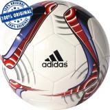 Minge fotbal Adidas Europa League Capitano - minge originala, 5, Teren sintetic