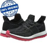 Pantofi sport Adidas Pureboost ZG Prime pentru femei - adidasi originali, 36, Negru, Textil