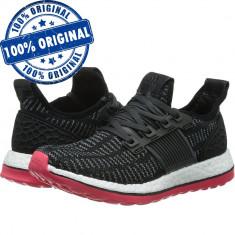 Pantofi sport Adidas Pureboost ZG Prime pentru femei - adidasi originali