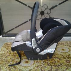 Peg Perego / Primo Viaggio / scoica / scaun copii auto (0-13 kg), 0+ (0-13 kg), Opus directiei de mers