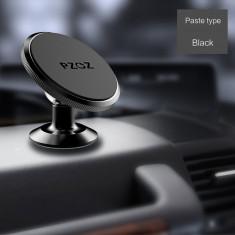 Suport magnetic telefon auto bord 360 grade prindere pe bord