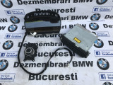 Navigatie mica CCC BMW E90,E91,E92 Facelift LCI completa