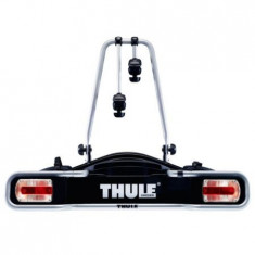 Suport biciclete Thule RideOn 9502 - Suport Bicicleta