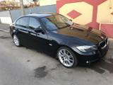Dezmembrez BMW E90 320d motor N47D20C ,an 2009,euro 5