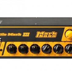 Mark bass-statie-Litle Mark 800, HR 104 si HR 151.Se vand toate impreuna. steinway & sons