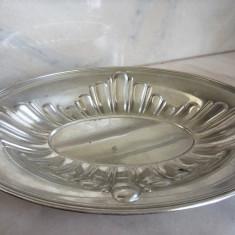 FRUCTIERA ARGINT, COS , PANIER 309 g, Vase