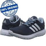 Pantofi sport Adidas Energy Cloud pentru barbati - adidasi originali - alergare, 44, Textil