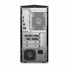 LN Y520T-25IKL I5-7400 8G 1TB 1050Ti DOS, Lenovo