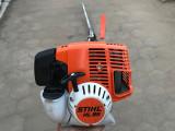 Trimmer Stihl HL 95 k