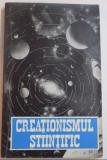 Creationismul stiintific  / ed. de Henry M. Morris