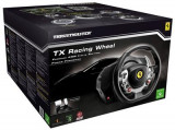 Volan Thrustmaster Tx Racing Wheel Ferrari 458 Italia Edition Xbox One