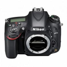 Aparat NIKON D 610 PLUS OBIECTIV 24 85 mm - Aparat foto DSLR