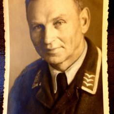 Fotografie   militar  WW II