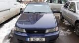 Vând Daewoo Cielo, Benzina, Berlina