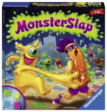 Joc Palma monstrului, Ravensburger