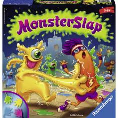 Joc Palma monstrului Ravensburger