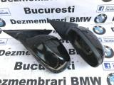 Oglinzi,oglinda stanga dreapta originala BMW E90,E91 Facelift LCI, 3 (E90) - [2005 - 2013]
