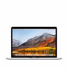 "MacBook PRO 13"" 2.3Ghz processor 128GB SSD silver, sigilat, Intel Core i5, 120 GB, 13 inches"