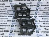 Suport bara spate stanga dreapta original BMW E90 Facelift LCI, 3 (E90) - [2005 - 2013]
