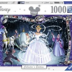 Puzzle Ravensburger Cenusareasa - 1000 piese
