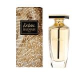 Apa de parfum Balmain Extatic Dama 90ML Tester