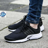 ORIGINALI 100 % ! Nu replica ! Nike Air PRESTO    nr 38