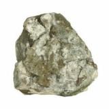 Pietre de Acvariu Black Volcano Stone L 17 x 8 x 17 cm