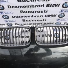 Grila, grile, nari stanga dreapta originale BMW E90, E91, Facelift LCI - Grile Tuning, 3 (E90) - [2005 - 2013]