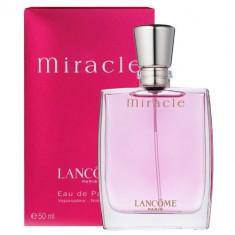 Apa de parfum Lancome Miracle Dama 100ML - Parfum femeie