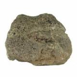 Pietre de Acvariu Black Volcano Stone L 21 x 15 x 16 cm