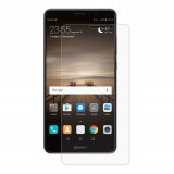 Folie de sticla EIGER Tempered Glass Huawei Mate 9 Clear