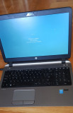 Laptop HP Probook 450 G2, Intel Core i7, 1 TB, 16