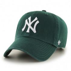 47brand - Caciula New York Yankees - Sapca Barbati
