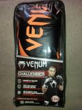 Mănuşi Box Venum Challenger 12oz