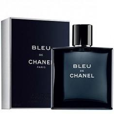 Chanel Bleu De Chanel EDT 150 ml pentru barbati, Apa de toaleta