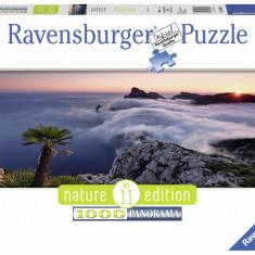 Puzzle Ravensburger Mare de mori - 1000 piese
