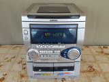 Combina AIWA NSX-SZ20-Japan