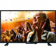 Televizor LED High Definition, 81cm, VORTEX V32CK600, HD Ready, Smart TV