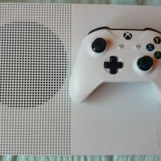 Consola Xbox One S 500gb