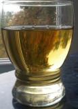 Tuica de prune ~40 grade