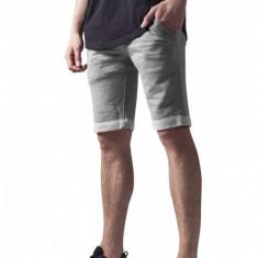 Pantaloni scurti sala gri 3XL, XXXL