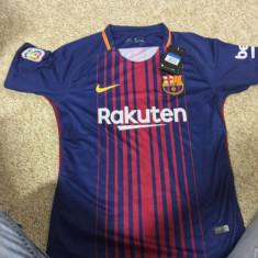 Tricou FC Barcelona - Echipament fotbal