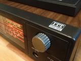 Combina  Vintage ITT SCHAUB-LORENZ STEREO 7200 HI FI COMPACT - RARA/RFG/stare FB, Clasice, 0-40 W