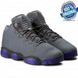 JORDAN !  ORIGINALI 100%  Jordan Horizon Low BG originali 100 %  Unisex nr 40, Nike