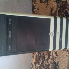 Calculator windows 7. 250 ron - Sisteme desktop fara monitor Gigabyte, Intel Core 2 Duo
