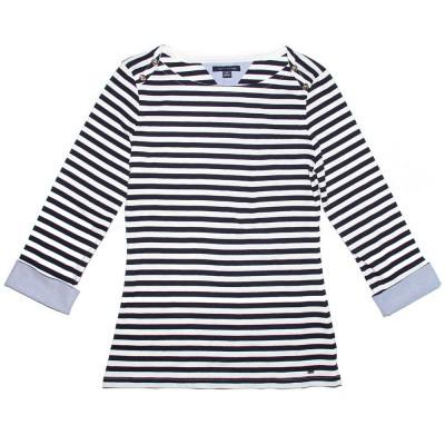 Bluza TOMMY HILFIGER Sailor - Bluze Dama, Femei - 100% AUTENTIC foto