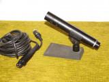 Microfon ReVox M 3500